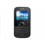 Unlock Alcatel OT-3075A phone - unlock codes