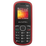 Unlock Alcatel OT-308X phone - unlock codes