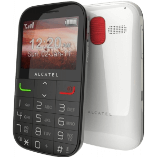 How to SIM unlock Alcatel OT-3142G phone
