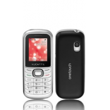 Unlock Alcatel OT-322D Phone
