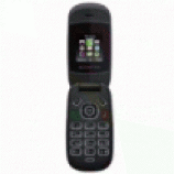 Unlock Alcatel OT-322DX phone - unlock codes