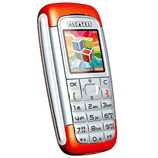 Unlock Alcatel OT-355 Phone