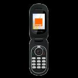 Alcatel OT-363X