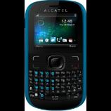 Alcatel OT-385A