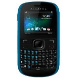 Unlock Alcatel OT-385DX Phone
