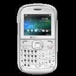Alcatel OT-385JX