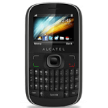 Unlock Alcatel OT-385X phone - unlock codes