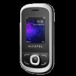 Alcatel OT-390X