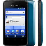 Alcatel OT-4007A