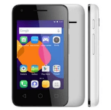 Unlock Alcatel OT-4009X phone - unlock codes