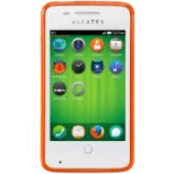 Alcatel OT-4012A