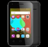 Unlock Alcatel OT-4013D Phone