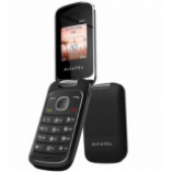 Unlock Alcatel OT-4014A phone - unlock codes