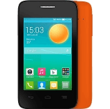 Unlock Alcatel OT-4018D phone - unlock codes