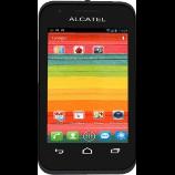 Alcatel OT-4030Y