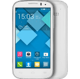 Unlock Alcatel OT-4033A phone - unlock codes