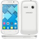 Alcatel OT-4033X