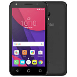 Unlock Alcatel OT-4034E phone - unlock codes