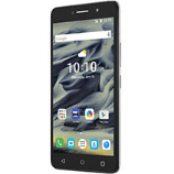 Unlock Alcatel OT-4034G phone - unlock codes