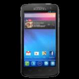 Alcatel OT-4034X