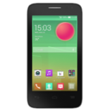 Unlock Alcatel OT-4037N Phone