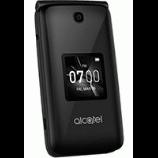 Alcatel OT-4044W