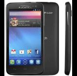 Alcatel OT-4136E