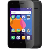 Unlock Alcatel OT-5016A phone - unlock codes