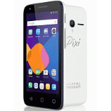 Unlock Alcatel OT-5017B phone - unlock codes