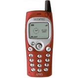 Unlock Alcatel OT-502 Phone