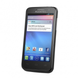 Unlock Alcatel OT-5020D phone - unlock codes