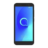 Unlock Alcatel OT-5033X phone - unlock codes