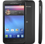 Unlock Alcatel OT-5035E Phone