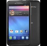 Alcatel OT-5035X