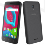 Alcatel OT-5041C phone - unlock code