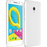 Unlock Alcatel OT-5044C phone - unlock codes