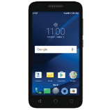 Alcatel OT-5044R phone - unlock code