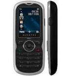 Unlock Alcatel OT-505 Phone
