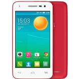 Unlock Alcatel OT-5050S Phone