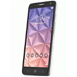 How to SIM unlock Alcatel OT-5054N phone