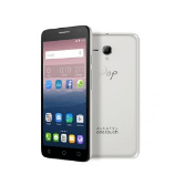 Unlock Alcatel OT-5054X phone - unlock codes