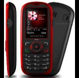 Alcatel OT-505X