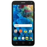 Unlock phone Alcatel OT-5080Q