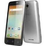 Unlock Alcatel OT-5145A phone - unlock codes