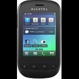 Alcatel OT-540X