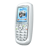 Unlock Alcatel OT-565 Phone