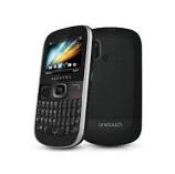 Alcatel OT-585FX