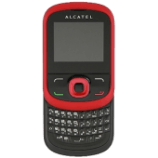 How to SIM unlock Alcatel OT-595DG phone