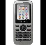 Alcatel OT-600A