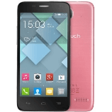 Alcatel OT-6012A phone - unlock code